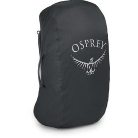Osprey Farpoint Trek 75 Mochila Hombre, petrol blue